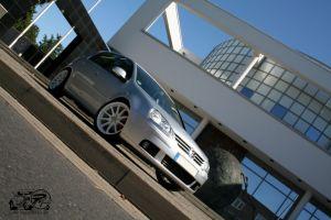 493 VW Golf 5