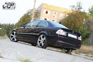 491 BMW 3er