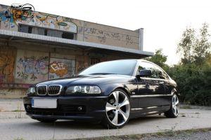 490 BMW 3er