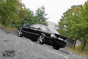 489 BMW 3er