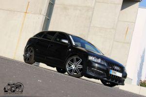 483 Audi A3 Sportback