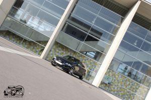 482 Audi A3 Sportback