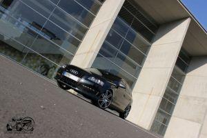 481 Audi A3 Sportback