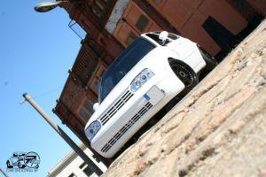 479 VW Golf 3