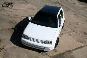 478 VW Golf 3