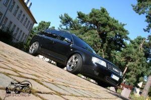 475 Audi A6 Avant