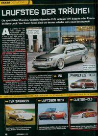 Autotuning Ausgabe 02/2006