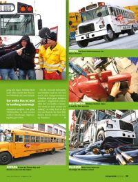 Schoolbus Buszeitung 2010 Seite 3