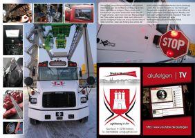 Schoolbus XS-Mag 2010 Seite 5-6