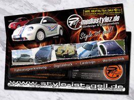 180 Flyer PM-Mediastylez