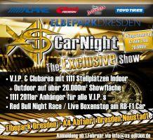 178 Anzeige XS CarNight 2011