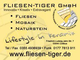 177 Banner Fliesen Tiger 2m x 1,5m