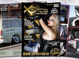 171 XS MAG Ausgabe März-April