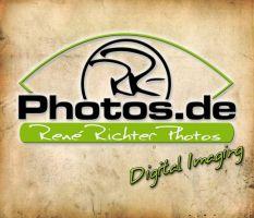 Logo Photos.de