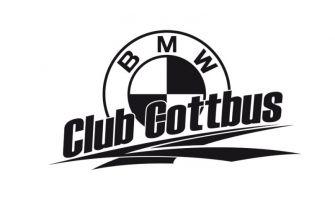 Logo BMW Club