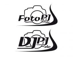 Logo DJ PJ