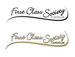 Logo First Class Society