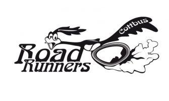 Logo Roadrunners