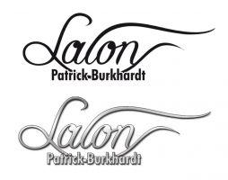 Logo Salon Burkhardt