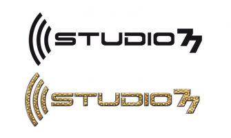 Logo Studio 77
