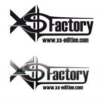 Logo XS Factory